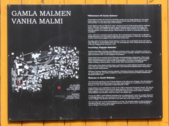 vanha_malmirezised